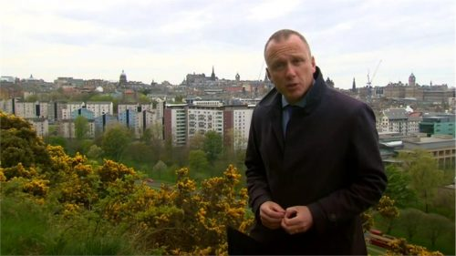 ITV News Election 6pm (36)