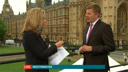 ITV News Election 6pm (39)