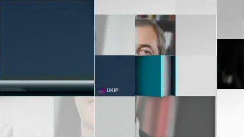 ITV News Election 6pm (4)