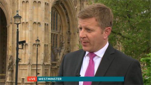 ITV News Election 6pm (40)