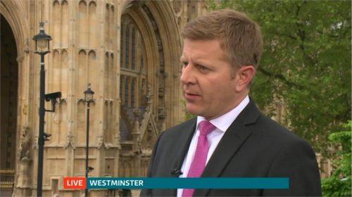 ITV News Election 6pm (41)