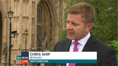 ITV News Election 6pm (42)