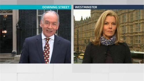 ITV News Election 6pm (43)