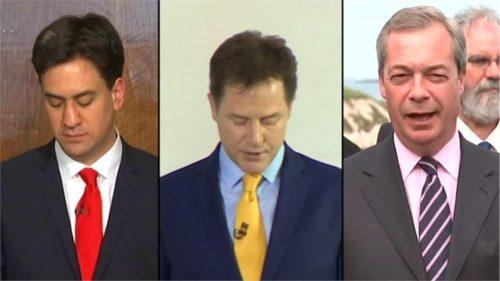 ITV News Election 6pm (44)