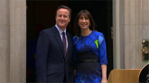 ITV News Election 6pm (45)