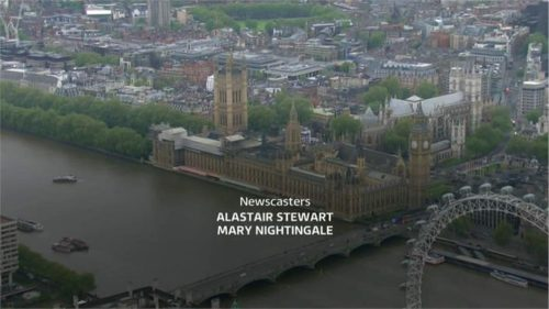 ITV News Election 6pm (46)