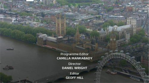 ITV News Election 6pm (47)