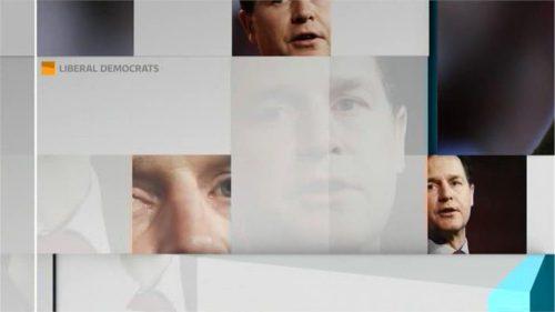 ITV News Election 6pm (5)