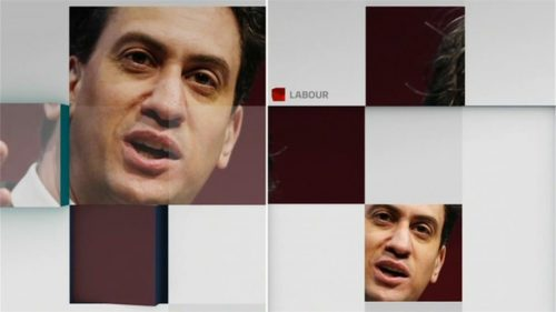 ITV News Election 6pm (6)