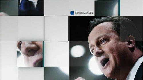 ITV News Election 6pm (7)