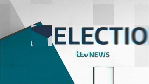 ITV News Election 6pm (9)