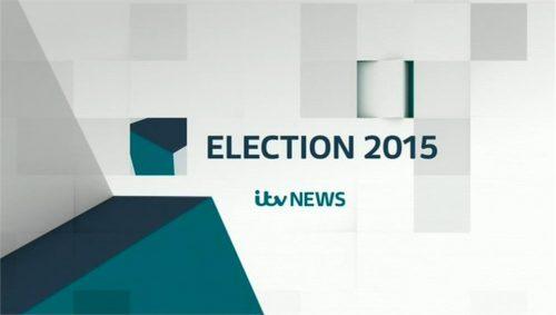 ITV News Election (A) (10)