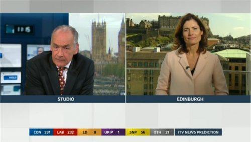 ITV News Election (A) (100)