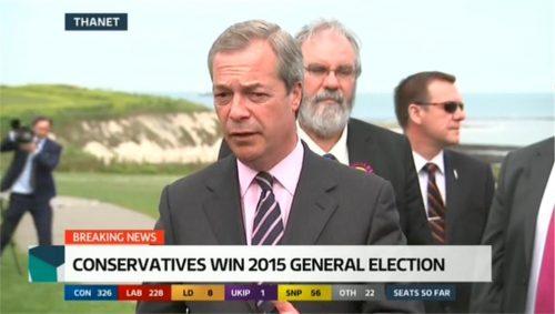 ITV News Election (A) (101)