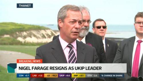 ITV News Election (A) (102)