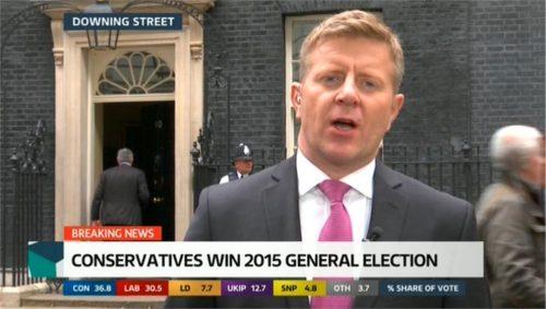 ITV News Election (A) (103)