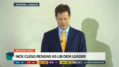 ITV News Election (A) (104)