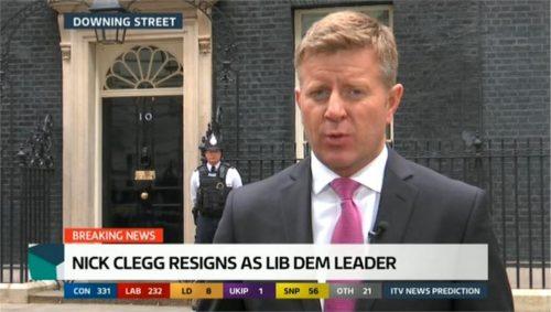 ITV News Election (A) (105)