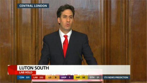 ITV News Election (A) (106)