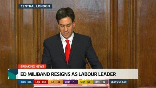 ITV News Election (A) (107)
