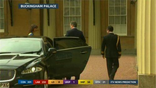 ITV News Election (A) (108)
