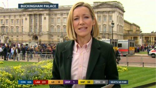 ITV News Election (A) (109)