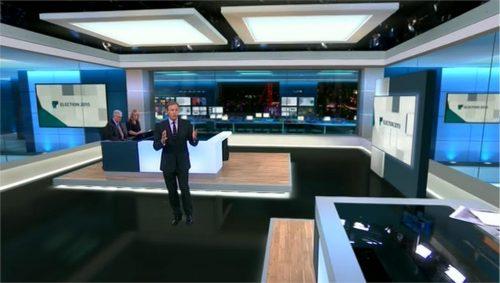 ITV News Election (A) (11)