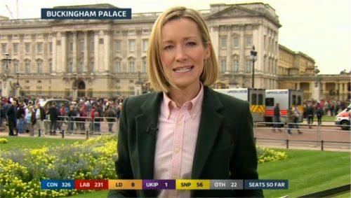 ITV News Election (A) (110)