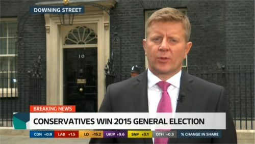 ITV News Election (A) (111)