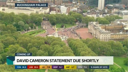 ITV News Election (A) (112)