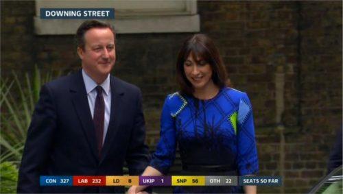 ITV News Election (A) (113)