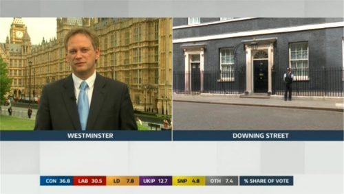 ITV News Election (A) (114)