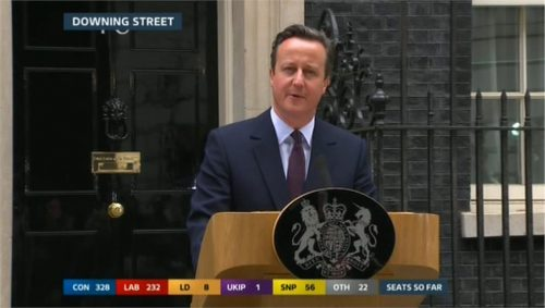 ITV News Election (A) (115)