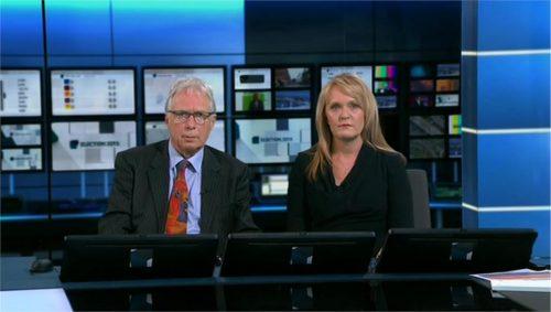 ITV News Election (A) (12)
