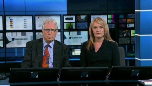 ITV News Election (A) (13)