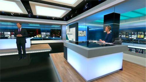 ITV News Election (A) (14)