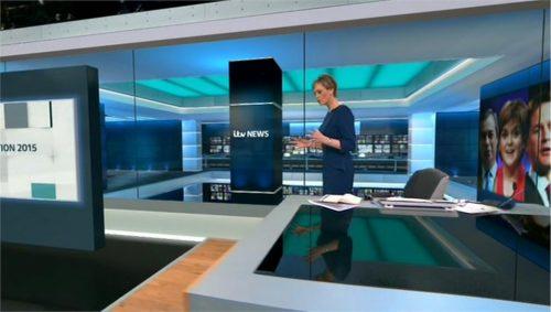 ITV News Election (A) (15)