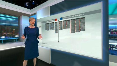 ITV News Election (A) (16)