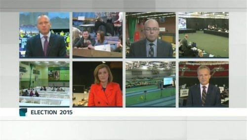 ITV News Election (A) (17)
