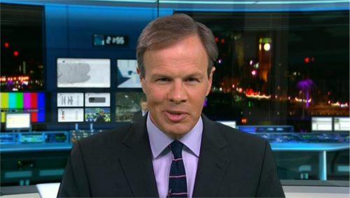 ITV News Election (A) (19)
