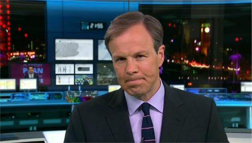 ITV News Election (A) (2)