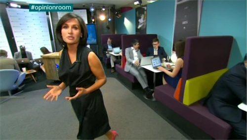 ITV News Election (A) (22)