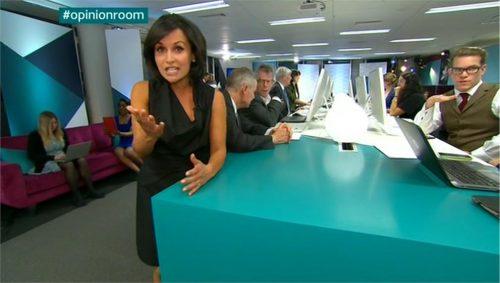 ITV News Election (A) (23)