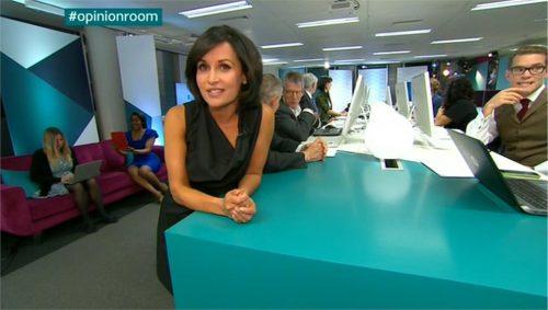 ITV News Election (A) (24)