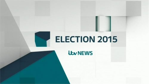 ITV News Election (A) (27)