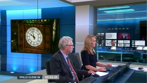 ITV News Election (A) (29)