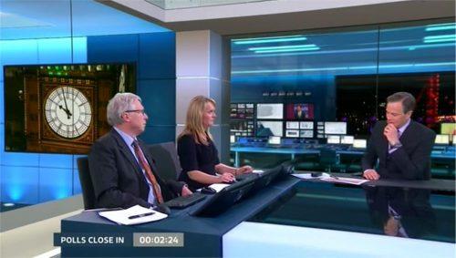 ITV News Election (A) (30)