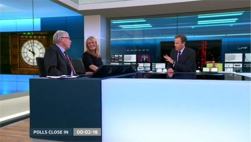 ITV News Election (A) (31)