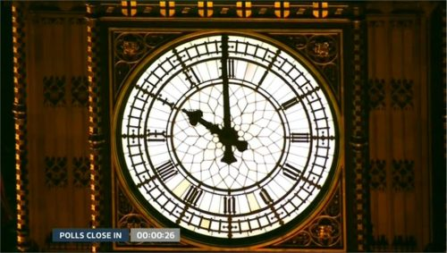 ITV News Election (A) (35)