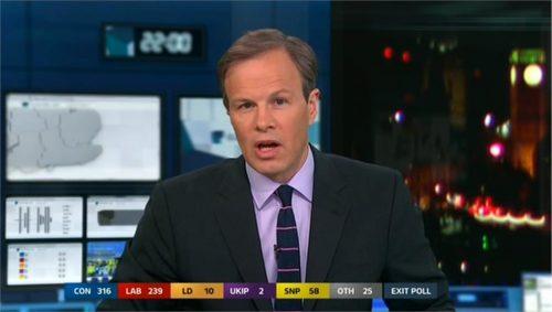 ITV News Election (A) (37)